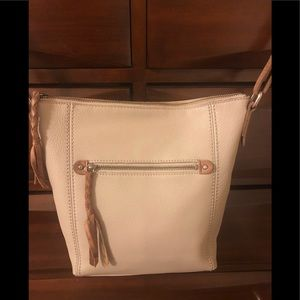 The San Ashland Crossbody bag